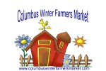 CWFM Barn Logo & website1