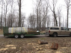 IMG_9558 CWF maple sap tanks on trailer 400x300