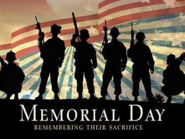 RememberingTheirSacrifice_slide1x_365_y_273