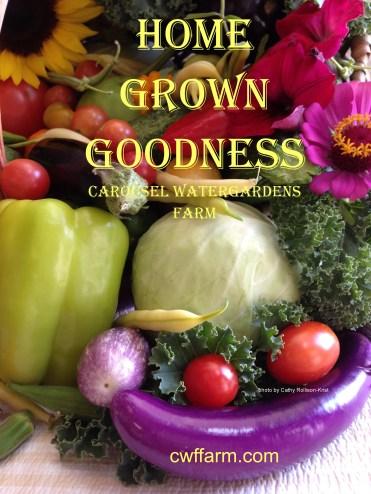 IMG_9949sgnd cwffarm Home grown goodness