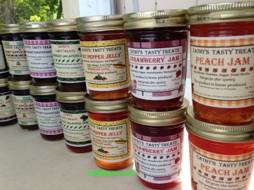 IMG_6505cwffarm jams & jellies