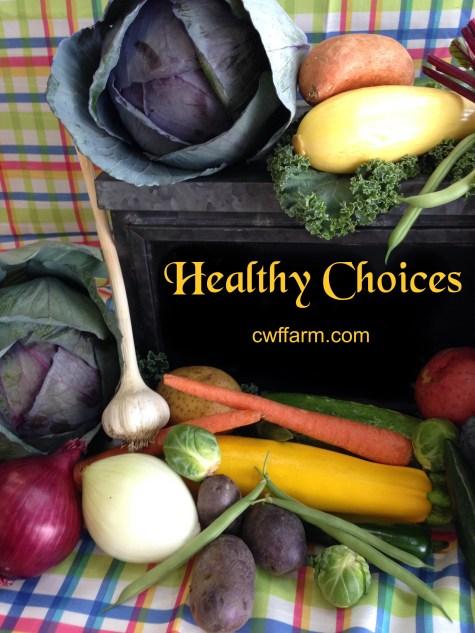 IMG_8924 cwffarm healthy choices