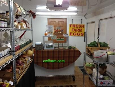 IMG_5199cwffarm trailer mkt booth