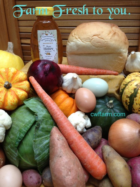 IMG_1781cwffarm farm fresh to you