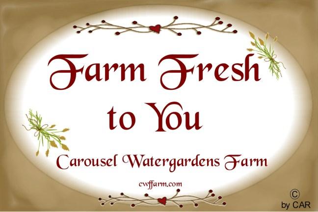 cwffarm farm fresh to you oval