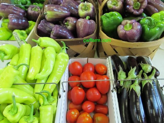 IMG_0606cwffarm our produce