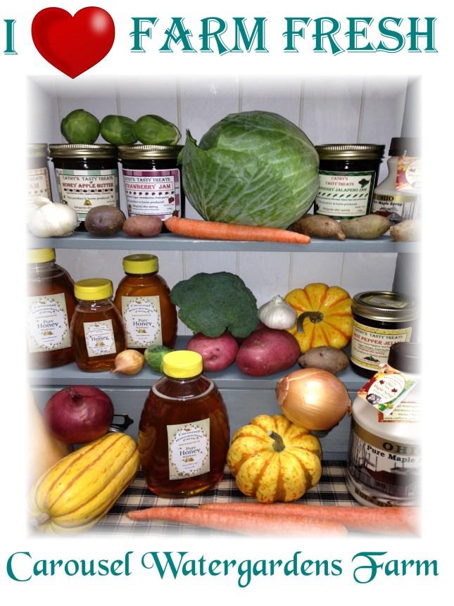 IMG_1740V ovalsftd cwffarm i luv farm fresh cupboard verticle