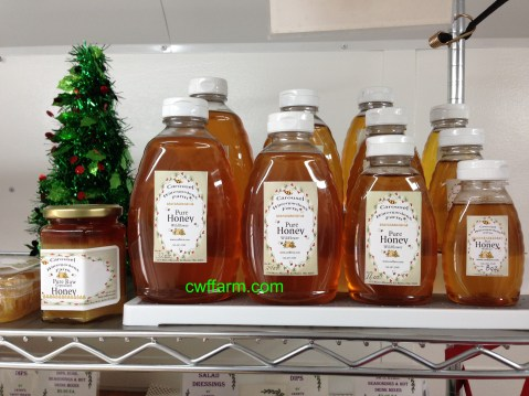 IMG_5449cwffarm honey -xmas