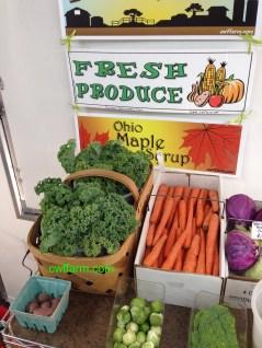 IMG_5484cwffarm kale carrots on cart