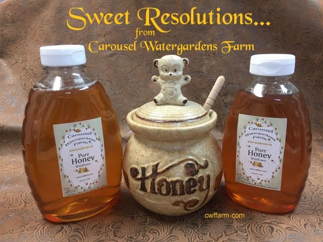 img_3206cwffarm sweet resolutions honey