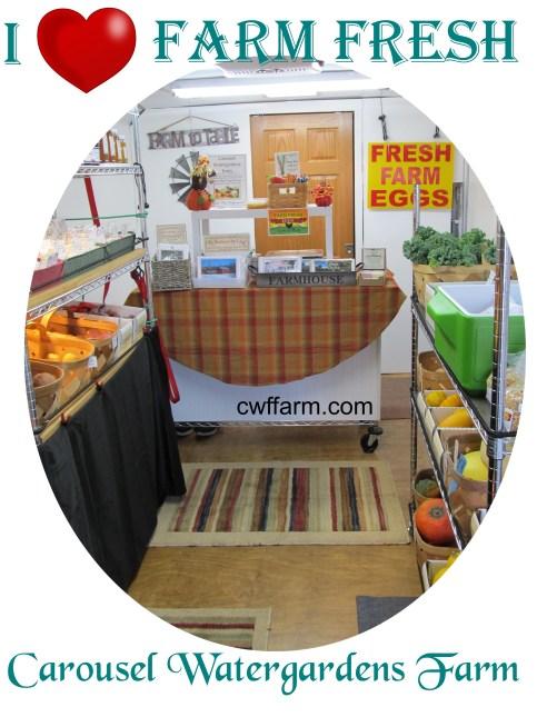 IMG_2350 oval cwffarm i luv farm fresh country store verticle