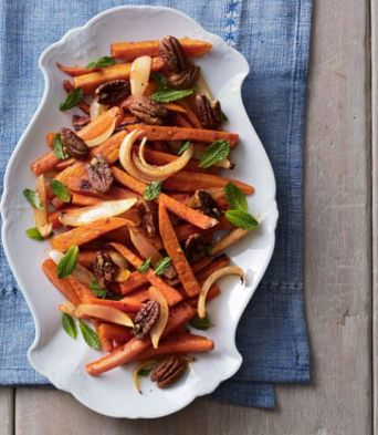 2 roasted-sweet-potatoes-and-carrots