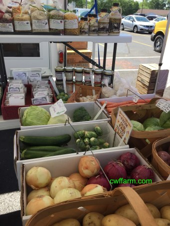 IMG_5985cwffarm produce