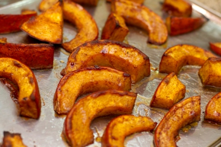 Maple_Cinnamon_Roasted_Pumpkin