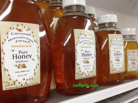 IMG_6815cwffarm CU Honey