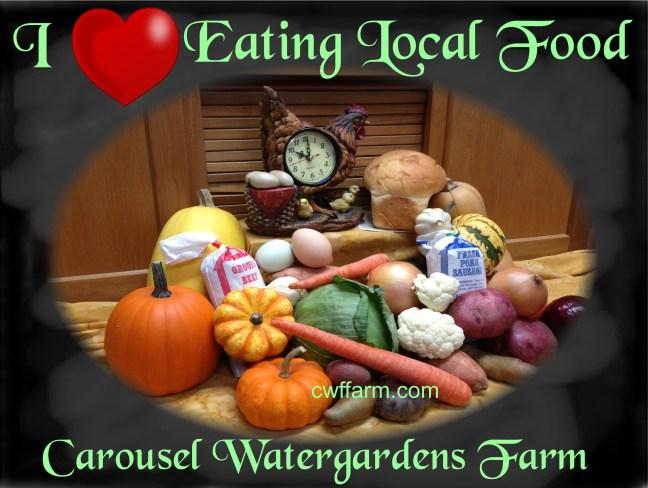 IMG_1737 ovalsftd cwffarm I love eating local food black bkg