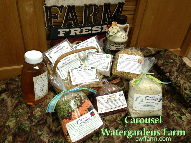 IMG_1174cwffarm farm fresh pantryfare