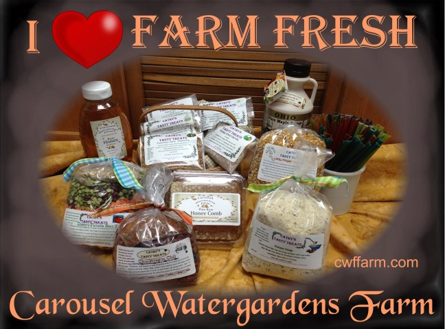 IMG_1237 ovalsftd cwffarm dips rubs soups honey maple pantryfare I luv farm fresh grey suede bkg