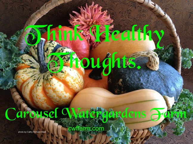 IMG_2828sgnd cwffarm think healthy thoughts