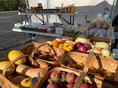 IMG_3013cwffarm produce