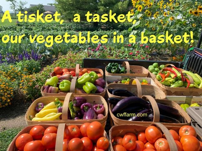 IMG_8517cwffarm a tisket a tasket vegetables in a basket